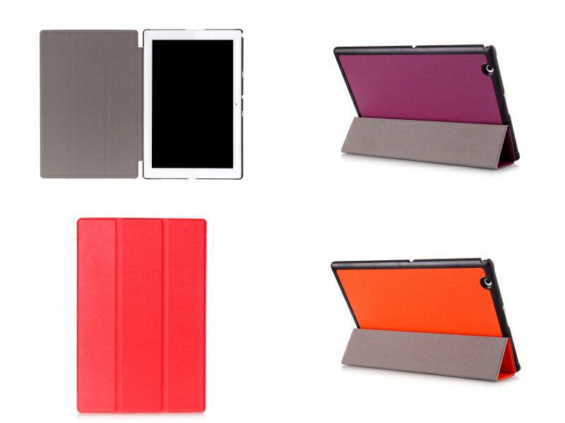 タブレットPCアクセサリー, タブレットカバー・ケース Xperia Z4 tablet 2 SO-05G SOT31 SGP712JP z4 Z4tablet sony