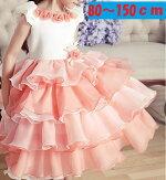 fddc63a01e14e ベビードレスベビードレス子供ドレス子供ドレスフォーマルドレスフォーマルドレスキッズドレスキッズドレス