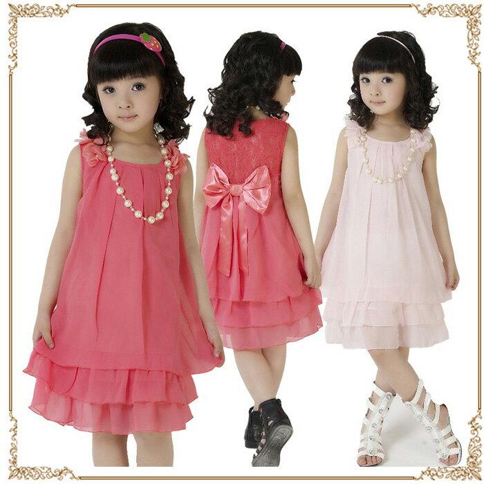 windykids - Rakuten Global Market: Korea children&-39-s clothing ...
