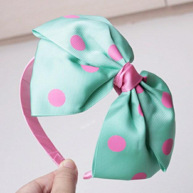 981647c85dc49 ピンク pink フォーマル ・女の子・子供 カチューシャ・キッズ カチューシャ・キッズカチューシャ・子供