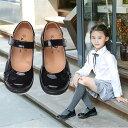 女の子 黒 フォーマル 靴 シューズ 女児 子供 フォーマル...