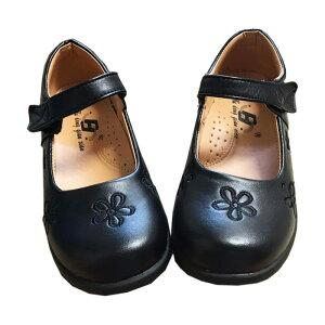 f04ed2fb1ef5f フォーマル 子供 フォーマルシューズ 女の子 靴 送料無料 フォーマル靴 黒 シューズ 女児 子供 子供靴
