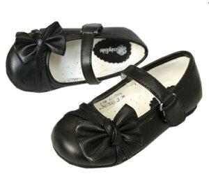 3ee07b0a3542b  新入荷 フォーマル 靴 送料無料 白 黒 ・フォーマル靴・女の子・子供 靴・キッズ シューズ・キッズシューズ・子供 シューズ・子供シューズ・子供靴・ 子供フォーマル ...