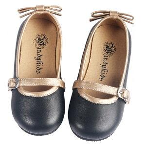d305efbd9b0e9 16 17 18 19.5 20 20.5 21 22.5cm ブラック 黒 フォーマル 靴・フォーマル靴・女の子・子供 靴・キッズ シューズ・ キッズシューズ・子供 シューズ・子供.