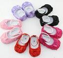 送料無料 ベビーシューズ/ ベビー シューズ/ベビー靴/ベビー 靴/女の子靴/女の子 靴/子供 靴・キッズ ...
