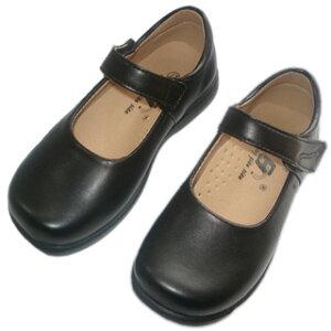4d7814c0996f42 女の子 フォーマル 靴 シューズ 女児 子供 女 フォーマルシューズ フォーマル靴 子供靴 キッズ 子供シューズ