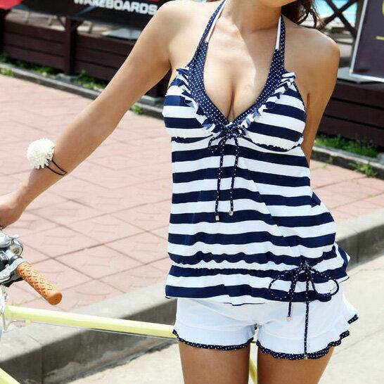 レディース 水着 ビキニ 女性用 大人 女の子 ビーチ プール セクシー S/M/L 02P03Dec16