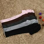 女の子パンツスカート子供スパッツピンクグレーブラウン100/110/120/130/140cmパンツレギンススパッツスキニーショートスカート韓国子供服韓国加厚激安・セール40%OFF