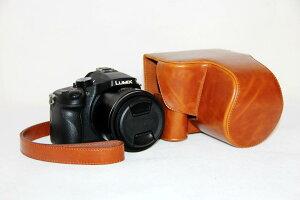 panasonic lumix DMC-FZ1000 ケース カメラバック バック カメラケース パナソニック 松下 カメ...