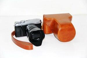 FUJIFILM X-E1 ケース X-E2 ケース カメラバック バック カメラケース 富士フイルム カメラ カ...