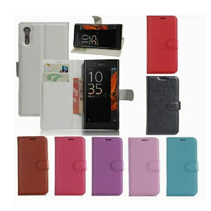 スマートフォン・携帯電話アクセサリー, ケース・カバー moto g8 plus g8plus 3 g8 g8