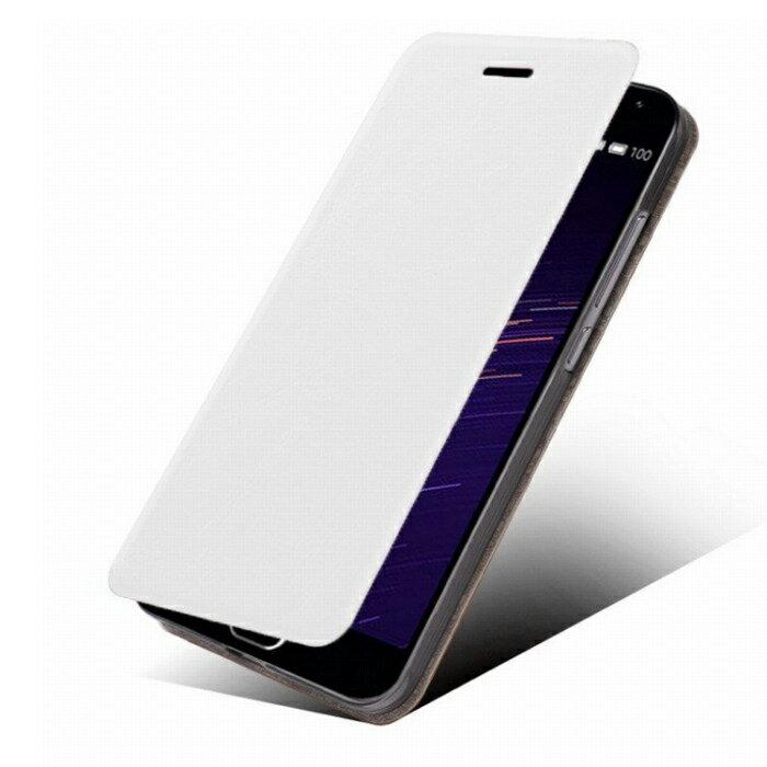 スマートフォン・携帯電話アクセサリー, ケース・カバー moto g8 plus g8plus g8 g8