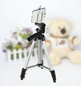 ビデオカメラ コンパクト ホルダー デジカメ