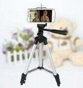 ビデオカメラ コンパクト デジカメ