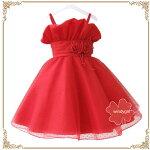 フォーマルドレスフォーマルドレス・フォーマルドレス・女の子女の子ドレス・キッズドレス・キッズドレス・子供ドレス・子供ドレス・キッズドレス