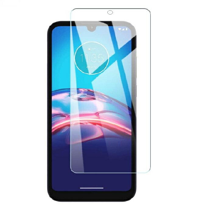 スマートフォン・携帯電話アクセサリー, 液晶保護フィルム g8power lite moto g8 power lite g8 g8 powerlite 9H