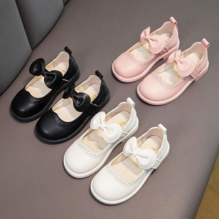 靴, フォーマル靴  14.515.51616.51717.51818.519 19.5cm