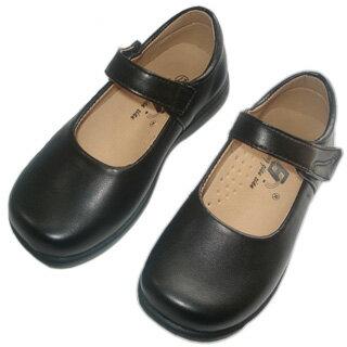 1da9eb7209faf フォーマルシューズ キッズ フォーマルシューズ 女の子 発表会 子供 黒 フォーマル 靴 シューズ 女児 フォーマル靴