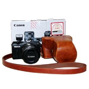 カメラーカバー キャノン