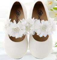 2e7e863514d42 フォーマル 子供 フォーマルシューズ 送料無料 女の子 靴 フォーマル靴 16 16.5 17