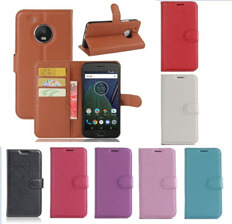 スマートフォン・携帯電話アクセサリー, ケース・カバー Moto G5 Motog5 3 G5 motorola