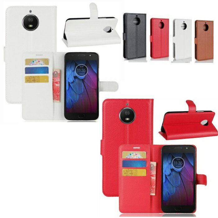 スマートフォン・携帯電話アクセサリー, ケース・カバー Moto G5s Plus g5splus Moto G5s motorola