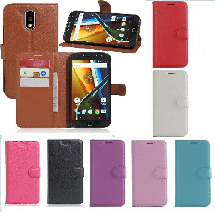 スマートフォン・携帯電話アクセサリー, ケース・カバー Moto G4 Plus g4plus MOTOROLA