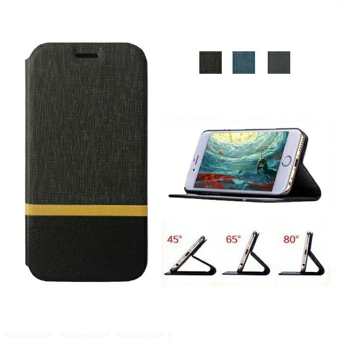 0d33a71fa9 Asus Zenfone 5Z ケース ZS620KL カバー 3点セット 保護フィルム タッチペン おまけ フィルム ガラスフィルム