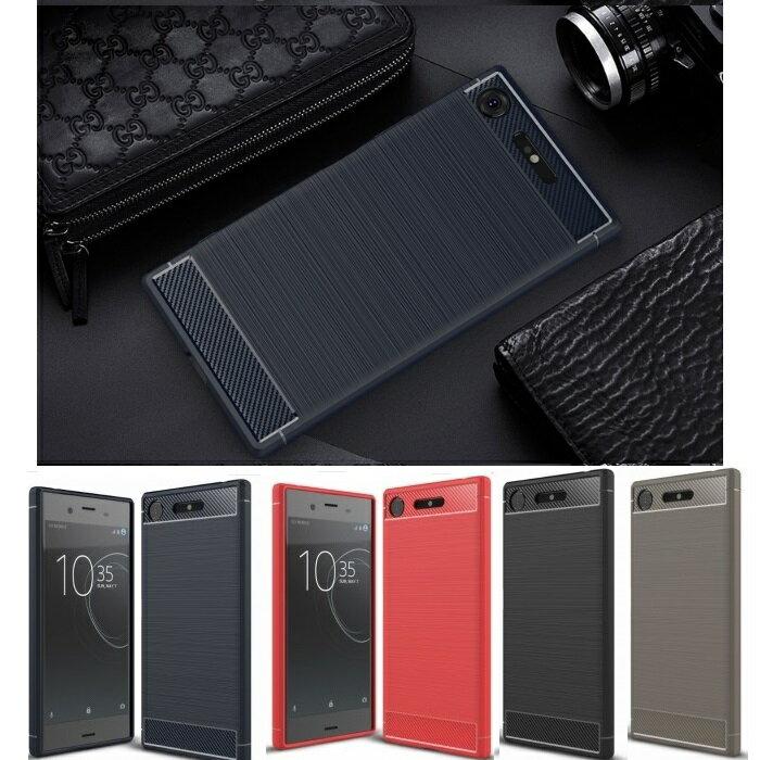 スマートフォン・携帯電話アクセサリー, ケース・カバー Moto G5s g5s Moto G5s motorola