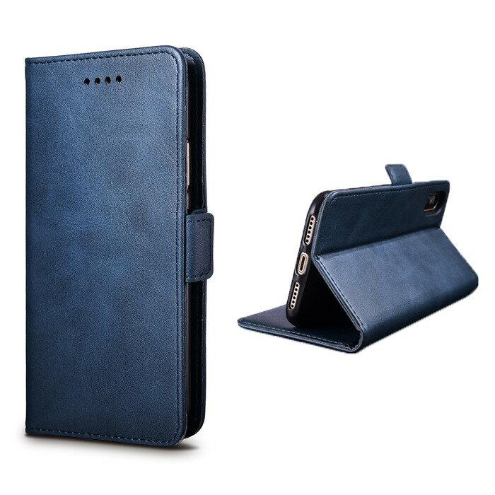 スマートフォン・携帯電話アクセサリー, ケース・カバー g8power moto g8 power 3 g8 g8 motorola