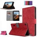 HUAWEI MediaPad T3 10 ケース 【保護フィルム 2枚 タッチペン付き】 AGS-L09 カバー AGS-W09 9.6インチ 送料無料 メール便