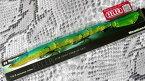 メガバス (Megabass)EELER (イーラ)ギャラクシーキャンディー