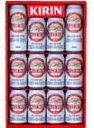 キリンビールラガー缶セットK-RL30 お誕生日 ギフト お祝い 御中元 御歳暮 御供 父の日 ビールセット