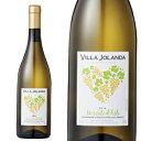 イタリアワイン 品種