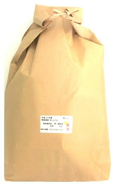 cp玄米仕立 青森県産まっしぐら 令和2年産玄米5kgお好みに精米してお届け...