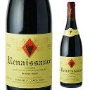 【P10倍】コルナス ルネッサンス [2010] オーギュスト クラープ [フランス][ローヌ][赤ワイン]5/19 0:00〜25 23:59まで