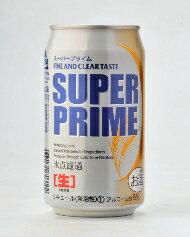 【ビール】【発泡酒】【人気No.1】コスパ最高!キリリとした切れ味でバカ売れ!第3のビール! ...