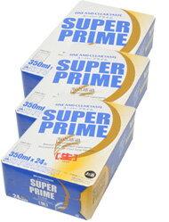 ≪送料無料3ケース≫スーパープライム72本セット発泡酒ビール第三のビール