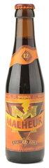 【ビール】【ビア】【BEER】【楽天最安値に挑戦】ベルギービール マルール12 330ml【ビール】...
