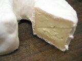 お得にGET!バラカ 200g 白カビ チーズ 幸運 馬の蹄 賞味期限3月9日 【RCP】