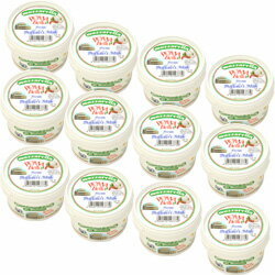 [2018年3月18日までの限定予約販売]※2018年3月30日より順次出荷 ≪オトクな12個セット!≫ローマ ベッラ モッツァレラ バッカ(牛) 100g イタリア直輸入 チーズ