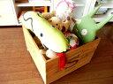 【木】【木製】【ウッド】【ワイン箱】ワイン木箱限定発売! 木箱  ワイン木箱【12本用】(キ...