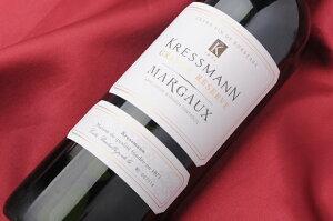 赤ワイン/赤/WINE/洋酒/ワイン/葡萄赤ワイン クレスマン マルゴー750ml フランス マルゴ− 赤 ...