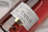 スパークリングワイン/シャンパン/WINE/洋酒/ワインスパークリングワイン ゼニウス ブリュット ...