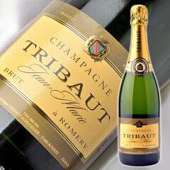 シャンパン シャンペン シャンパーニュ【今だけセール】シャンパン シャンペン シャンパー...