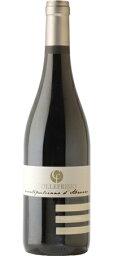 【ポイント10倍】モンテプルチャーノ・ダブルッツォ/コッレフリージオ 750ml (赤ワイン)