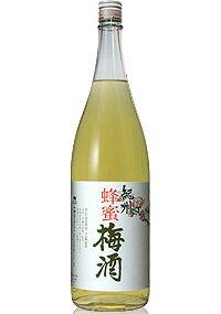 日本酒・焼酎, 梅酒 5112BC 1800ml ()