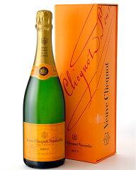【ギフトに最適!】知名度抜群!箱入りのシャンパンがこの価格!【オリジナルギフトボックス】...