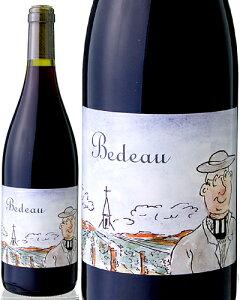 ブルゴーニュ・ブドー フレデリック・コサール 赤ワイン