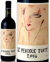 ペルゴレ・トルテ[2006]モンテヴェルティネ(赤ワイン)[S]